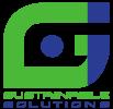 Green Insights Sdn Bhd (GINS)