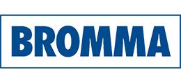Bromma
