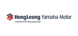 Hong Leong - Yamaha
